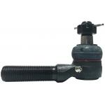 Фото рулевой наконечник zevs 45420-2700 - hino 300 / ranger. правый рулевые наконечники