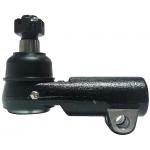 Фото рулевой наконечник zevs 45430-2060 - hino 500 / ranger, левый рулевые наконечники