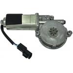 мотор стеклоподъемника zevs 8-97898-479-0 - isuzu elf '96-'09 24v правый