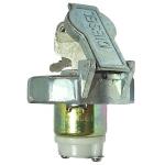 Фото крышка топливного бака zevs cy-86210 - «diesel» (ø 34 mm) крышки топливного бака