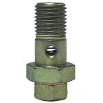 Фото ограничительный клапан обратки hpv-003 (m14x1.5) клапан обратки