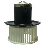 Фото мотор отопителя zevs mht-604k в сборе  - mitsubishi fuso '84-'95 10t 24v мотор отопителя