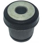 Фото сайлентблок рычага zevs ba5060 (ø16 x 46 h59 mm) - mmc canter передний верхний втулки и сайлентблоки