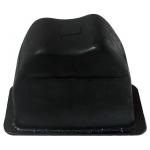 Фото отбойник рессоры (подушка) zevs sb-1571 - mitsubishi canter, задний подрессорники и опоры