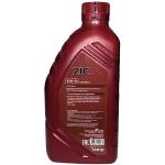 Фото масло трансмиссионное zic g-5 80w-90 synthetic (1л) трансмиссионное масло